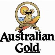 australian_gold_logo