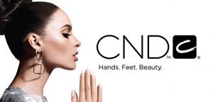 logo_CND