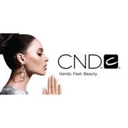 logo_CND_300