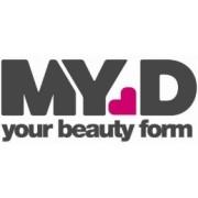 logo_myd_your_beauty_form