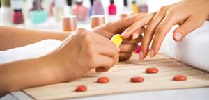 manicure_img1