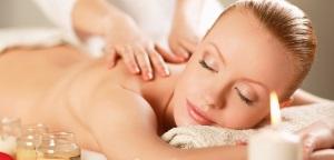 massaggio olistico