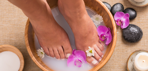 spa_pedicure_img1