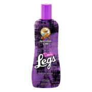 dark-legs