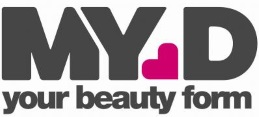 logo_myd_your_beauty_form
