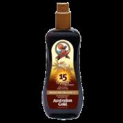 spray-gel-natural-bronzer
