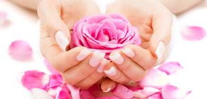 manicure_img2