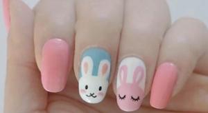 Coniglietti-azzurri-e-rosa